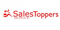 logo SalesToppers
