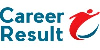 logo Career Result